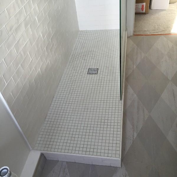 salle de bain retro chic simple meuble salle de bain retro chic designs attrayants meuble salle. Black Bedroom Furniture Sets. Home Design Ideas